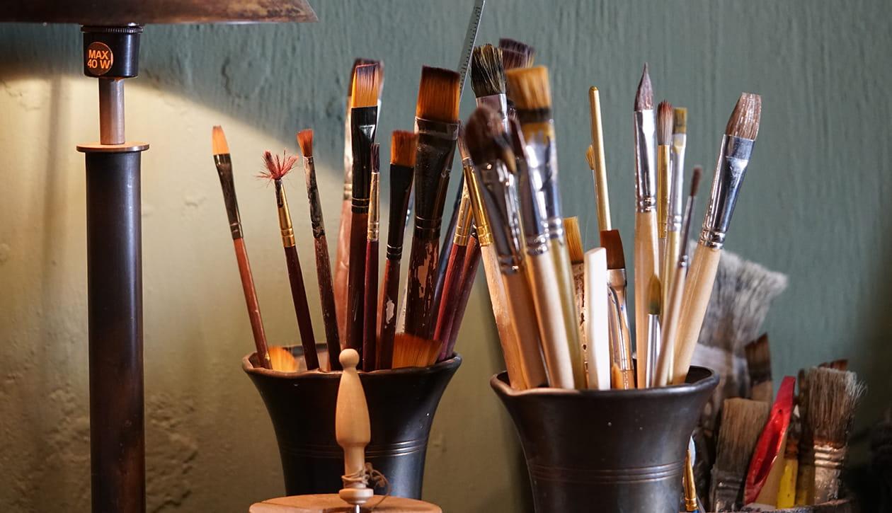 Maakproces_0002_maakproces keramiek Atelier Natural Art 8544